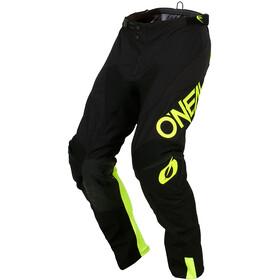 ONeal Mayhem Lite - Bas de cyclisme Homme - Hexx jaune/noir